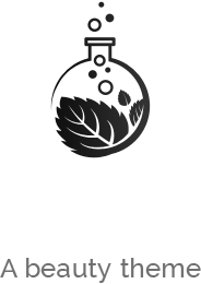 Michis Nagelstudio Bodenmais | Nagelverlängerung und -verstärkung, Naildesign